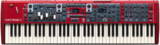 nord ノード /  Nord Stage 3 Compact ステージ・キーボード 商品画像