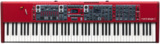 nord ノード /  Nord Stage 3 88 ステージ・キーボード【お取り寄せ商品】 商品画像