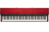 nord ノード /  nord grand ステージピアノ 商品画像