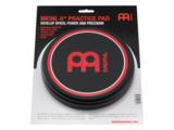 MEINL / Practice Pad MPP-6  商品画像