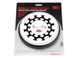 MEINL / Thomas Lang Practice Pad MPP-6TL  商品画像