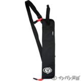 Protection Racket / 926000-00 GK1 ブラック レッド 3ペアスティックバッグ【お取り寄せ商品】 商品画像