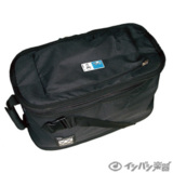 Protection Racket / 2272-57 PVC シングルペダル用バッグ 商品画像