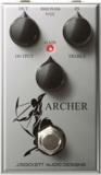 J ROCKETT AUDIO DESIGNS / The Jeff Archer  商品画像