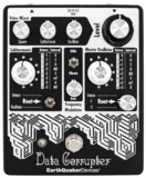 EarthQuaker Devices / Data Corrupter モジュレーションハーモナイザー 商品画像