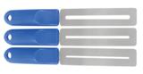 MUSICNOMAD / MN225 GRIP Guards [フレット磨き用指板ガード] ミュージックノマド【お取り寄せ商品】 商品画像