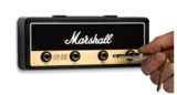 Marshall/JCM800 Jack Rack キーハンガー 商品画像