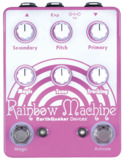 EarthQuaker Devices / Rainbow Machine ピッチシフター 商品画像