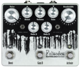 EarthQuaker Devices / Palisades オーバードライブ 商品画像