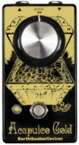 EarthQuaker Devices / Acapulco Gold ディストーション 商品画像