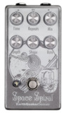 EarthQuaker Devices / Space Spiral モジュレーション ディレイ 商品画像