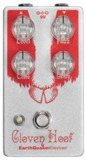 EarthQuaker Devices / Cloven Hoof シリコンファズ 商品画像