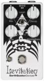 EarthQuaker Devices / Levitation リバーブ 商品画像