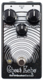 EarthQuaker Devices / Ghost Echo リバーブ 商品画像