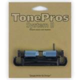 TONE PROS / T1ZS-B Standard Tailpiece 《お取寄せ商品》  商品画像