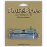 TONE PROS / T1ZS-C Standard Tailpiece 《お取寄せ商品》  商品画像