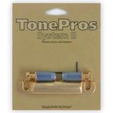 TONE PROS / T1ZS-G Standard Tailpiece 《お取寄せ商品》  商品画像