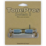 TONE PROS / T1ZS-N Standard Tailpiece 《お取寄せ商品》  商品画像