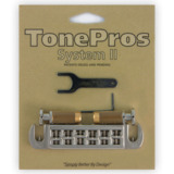 TONE PROS / AVT2M-N Wraparound Set w/MSPRS Locking   《お取り寄せ商品》 商品画像