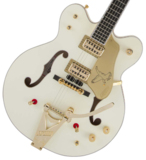 GRETSCH / G6136T-62-LTD Limited Edition Falcon with Bigsby グレッチ 【お取り寄せ商品】 商品画像