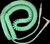 Fender / ORIGINAL COIL CABLE 30' SFG ギター用ケーブル 商品画像