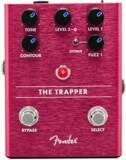 FENDER / The Trapper Dual Fuzzフェンダー ファズ 商品画像