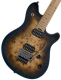 EVH / Wolfgang WG Standard Exotic Baked Maple Fingerboard Midnight Sunset イーブイエイチ ウルフギャング 商品画像