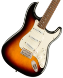 Squier by Fender / Classic Vibe 60s Stratocaster Laurel Fingerboard 3-Color Sunburst スクワイヤー 商品画像