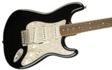 Squier / Classic Vibe 70s Stratocaster Laurel Fingerboard Black スクワイヤー  商品画像