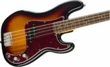 Squier / Classic Vibe 60s Precision Bass Laurel Fingerboard 3-Color Sunburst スクワイヤー エレキベース  商品画像