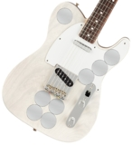 FENDER / Jimmy Page Mirror Telecaster Rosewood Fingerboard White Blonde ジミー・ペイジシグネチャーモデル 商品画像