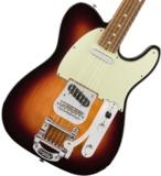 Fender / Vintera 60s Telecaster Bigsby Pau Ferro Fingerboard 3-Color Sunburst 商品画像