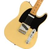 Fender / Vintera Road Worn 50s Telecaster Maple Fingerboard Vintage Blonde フェンダー 商品画像