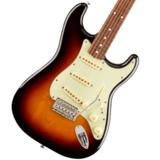 Fender / Vintera 60s Stratocaster Pau Ferro Fingerboard 3-Color Sunburst フェンダーメキシコ 商品画像