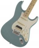 Fender / Made in Japan Hybrid 50s Stratocaster HSS Ocean Turquoise Metallic【新品特価】 商品画像
