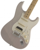 Fender / Made in Japan Hybrid 50s Stratocaster HSS US Blonde 商品画像