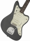 Fender / Made in Japan Hybrid 60s Jazzmaster Charcoal Frost Metallic 商品画像