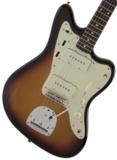 Fender / Made in Japan Hybrid 60s Jazzmaster 3-Color Sunburst 商品画像