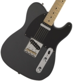 Fender / Made in Japan Hybrid 50s Telecaster Charcoal Frost Metallic 商品画像
