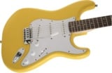 Squier by Fender / Affinity Stratocaster Laurel Fingerboard Graffiti Yellow【限定カラー】 商品画像