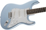 Squier by Fender / Affinity Stratocaster Laurel Fingerboard Lake Placid Blue【限定カラー】 商品画像
