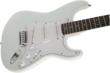 Squier by Fender / Affinity Stratocaster Laurel Fingerboard Sonic Blue【限定カラー】 商品画像