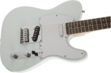 Squier by Fender / Affinity Telecaster Laurel Fingerboard Sonic Blue【限定カラー】 商品画像