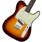 Fender / American Ultra Telecaster Rosewood Fingerboard Ultraburst フェンダー ウルトラ  商品画像