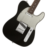 Fender / American Ultra Telecaster Rosewood Fingerboard Texas Tea フェンダー ウルトラ 【入荷致しました!】 商品画像
