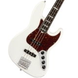 Fender / American Ultra Jazz Bass Rosewood Fingerboard Aged Natural フェンダー ウルトラ  商品画像