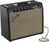 Fender / 64 Custom Princeton Reverb フェンダー【真空管ギターアンプ】 商品画像