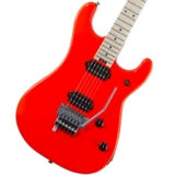 EVH / 5150 Series Standard Maple Fingerboard Rocket Red 商品画像