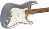 Fender / Player Series Stratocaster Pau Ferro Fingerboard Silver フェンダー 商品画像