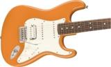 Fender / Player Series Stratocaster HSS Capri Orange Pau Ferro  商品画像